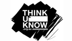 Thinkuknow Icon